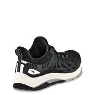 Navigate to CoolTech™ Athletics  product image