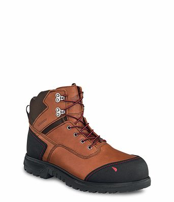 2403 - Mens 6-inch Boot