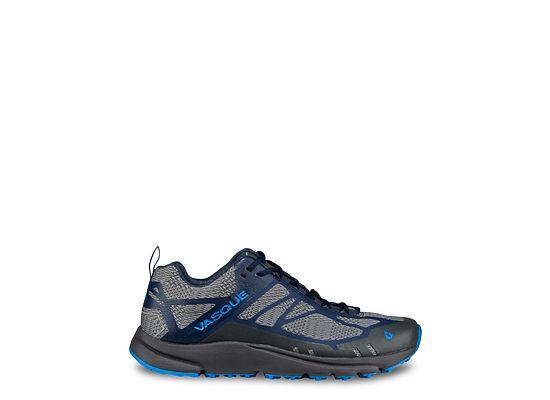 4d7570bc97d1 Constant Velocity II - Vasque Trail Footwear
