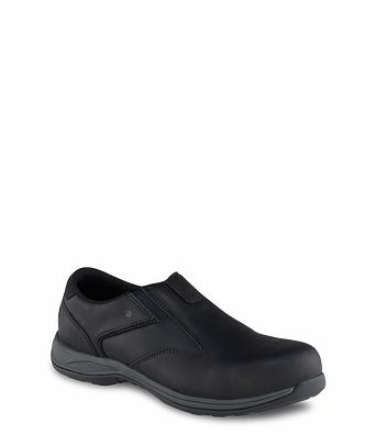 6713 - Mens Slip-On
