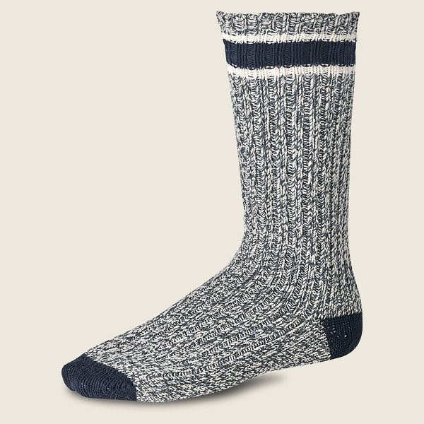 Unisex Sock Product image - view 1