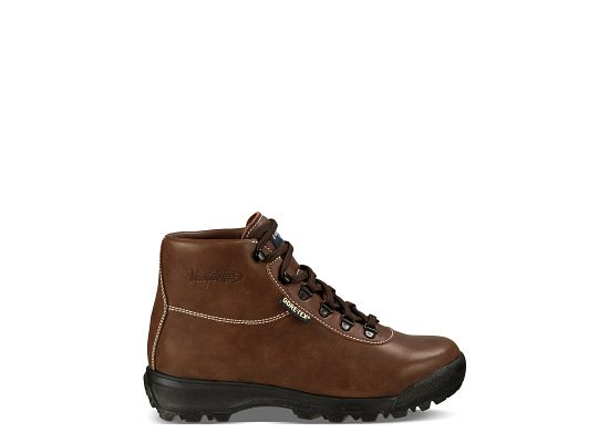 f06007c80171 Men s Sundowner GTX Waterproof Backpacking Boot 7126