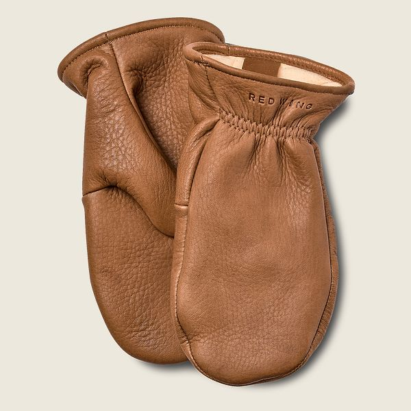Chopper Mitts Product image - view 1