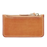 Navigate to Zipper Pouch product image