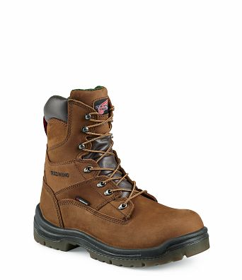 1c2482194d6 Employee Safety Boots & Shoes   Red Wing For Business Footwear For ...