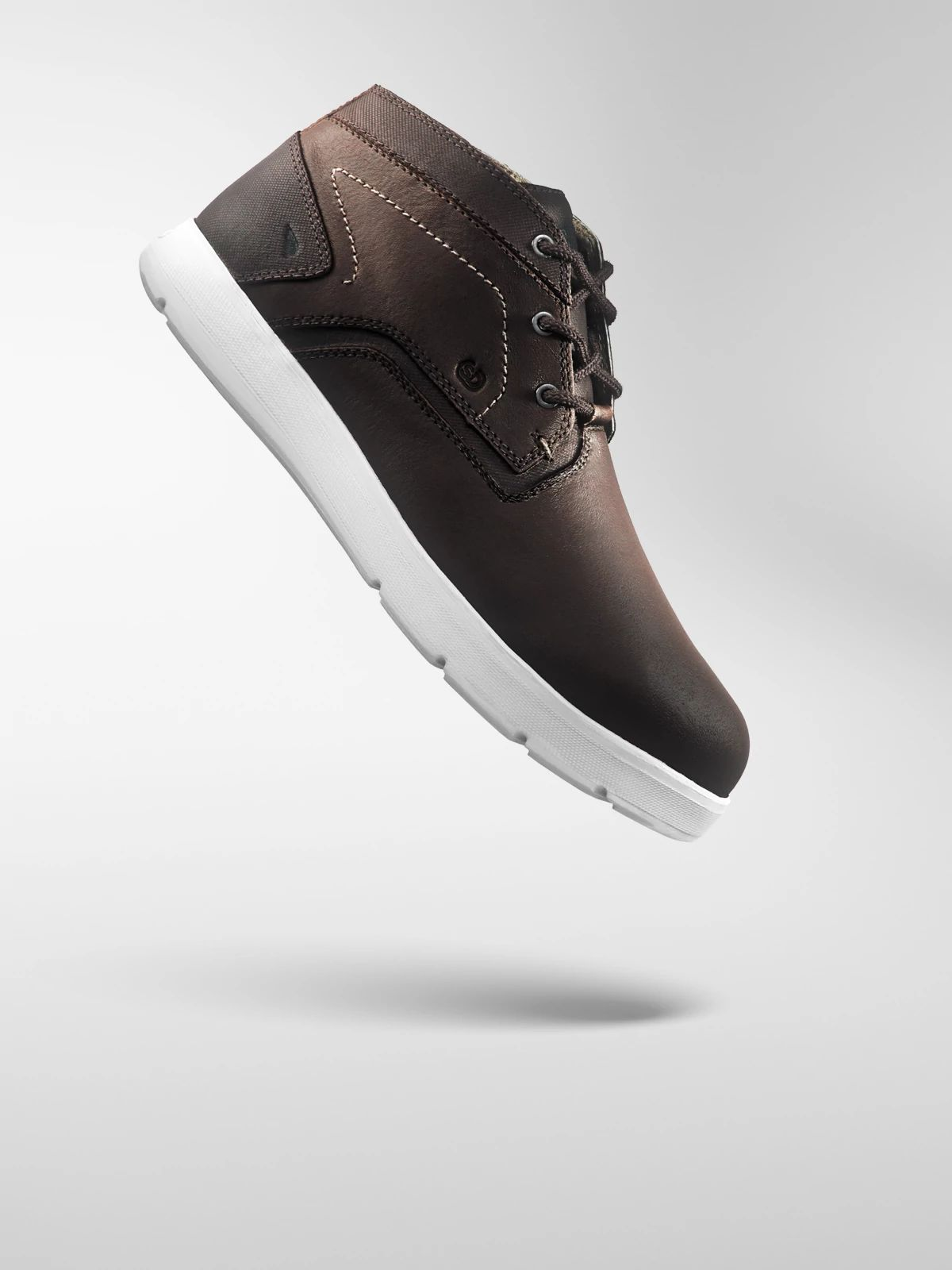 View Zero-G Lite Footwear