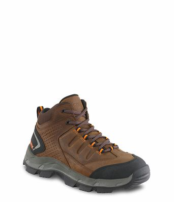 5400 - Mens 5-inch Hiker Boot