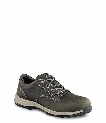 2307 - Womens Oxford