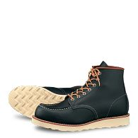 Navigate to Classic Moc product image