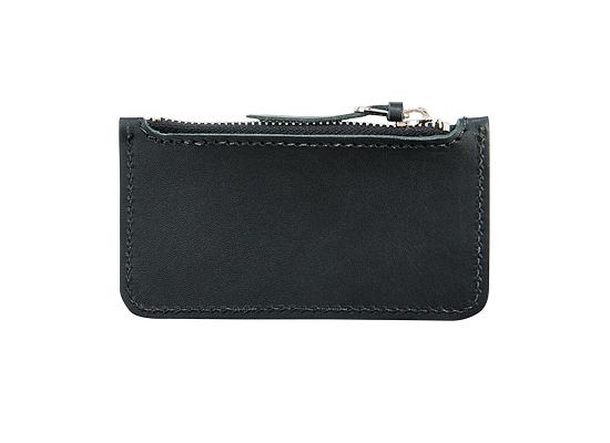 Zipper Pouch product photo