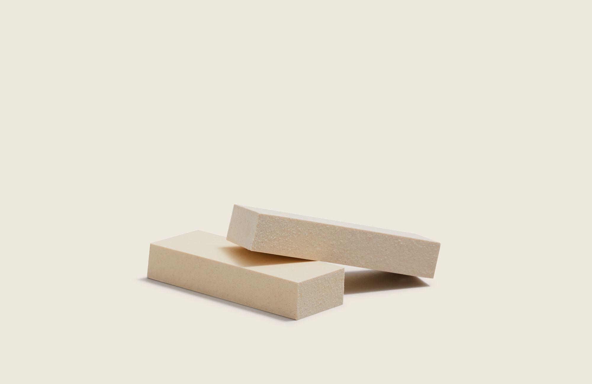 Eraser Kit image number 0