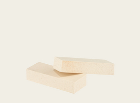 Eraser Kit product photo
