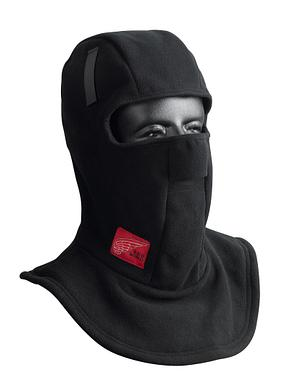 69011 Red Wing Arctic Balaclava