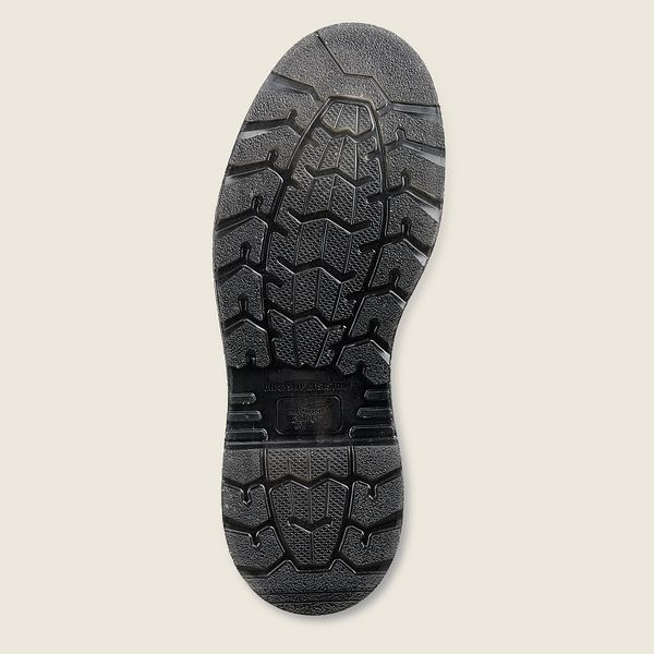 SuperSole® 2.0 Product image
