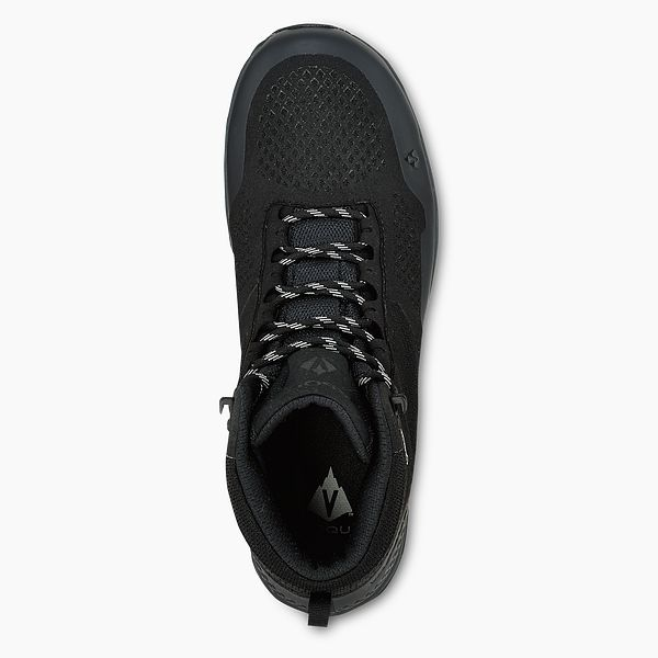 Breeze LT GTX Product image - view 5