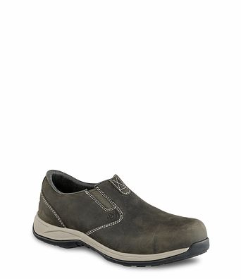 2306 - Womens Slip-On