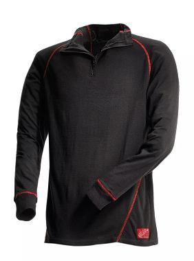 69004 Red Wing FR Underwear Top
