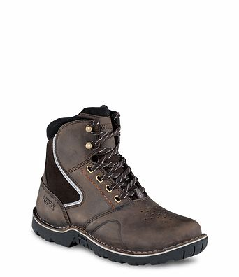 5131 - Womens 6-inch Boot