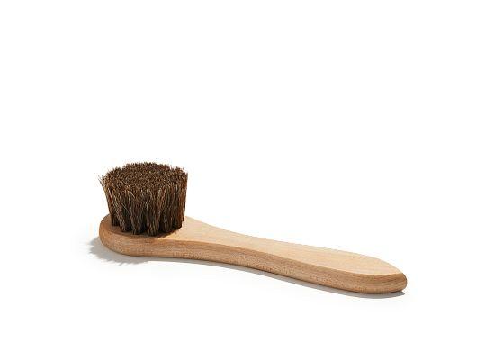 Horsehair Dauber Brush product photo