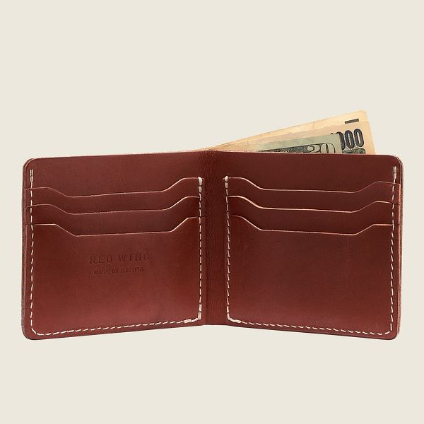 Classic Bifold Product image - view 4