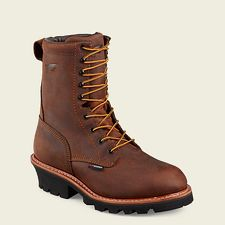 5905753be86 Work Boots and Shoes - Shoe Finder - Red Wing Shoes