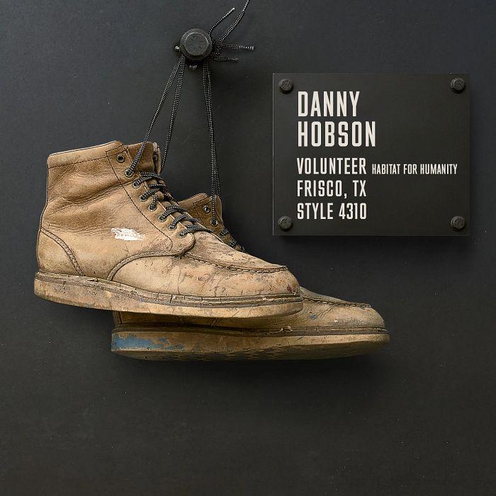 RW_WOH_DannyHobson_B_4310_2018