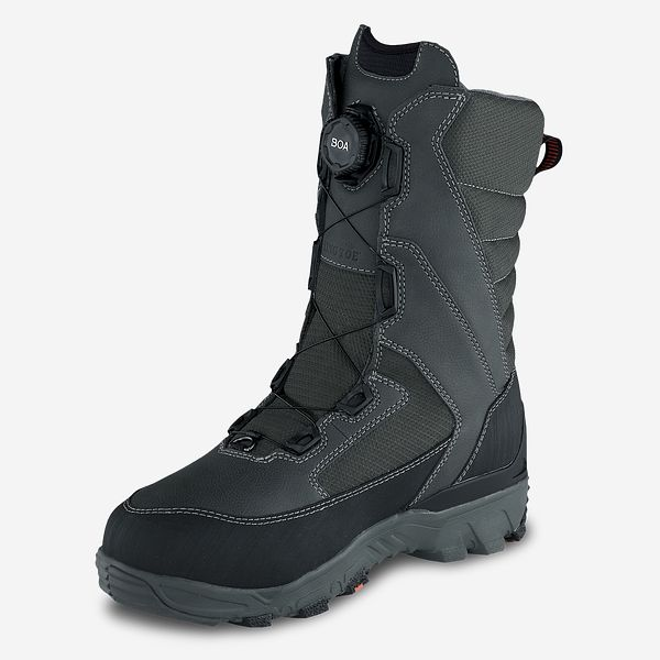 IceTrek Product image - view 3