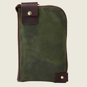 Small Wacouta Gear Pouch