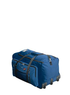 69100 Red Wing Large Offshore Bag
