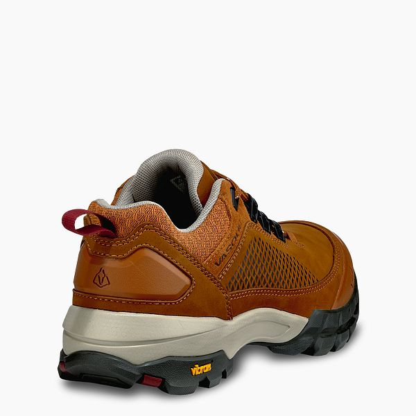 Talus XT Low Product image - view 3