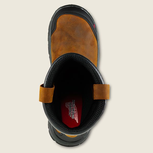 King Toe® ADC Product image