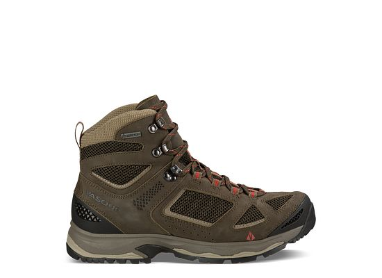 6bc8c13f3a70 Men s Breeze III GTX Hiking Boot 7190