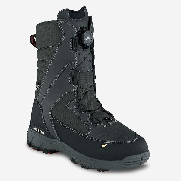 IceTrek Product image - view 1