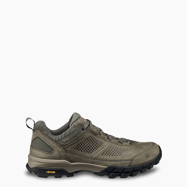 Talus AT Low Product image - view 1
