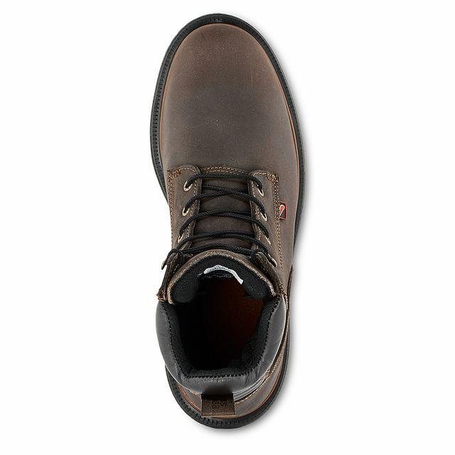 widen.pdp.wrk.foot.micro thumbnail 4