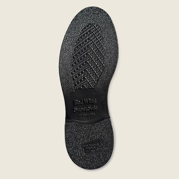 SuperSole® Product image - view 5