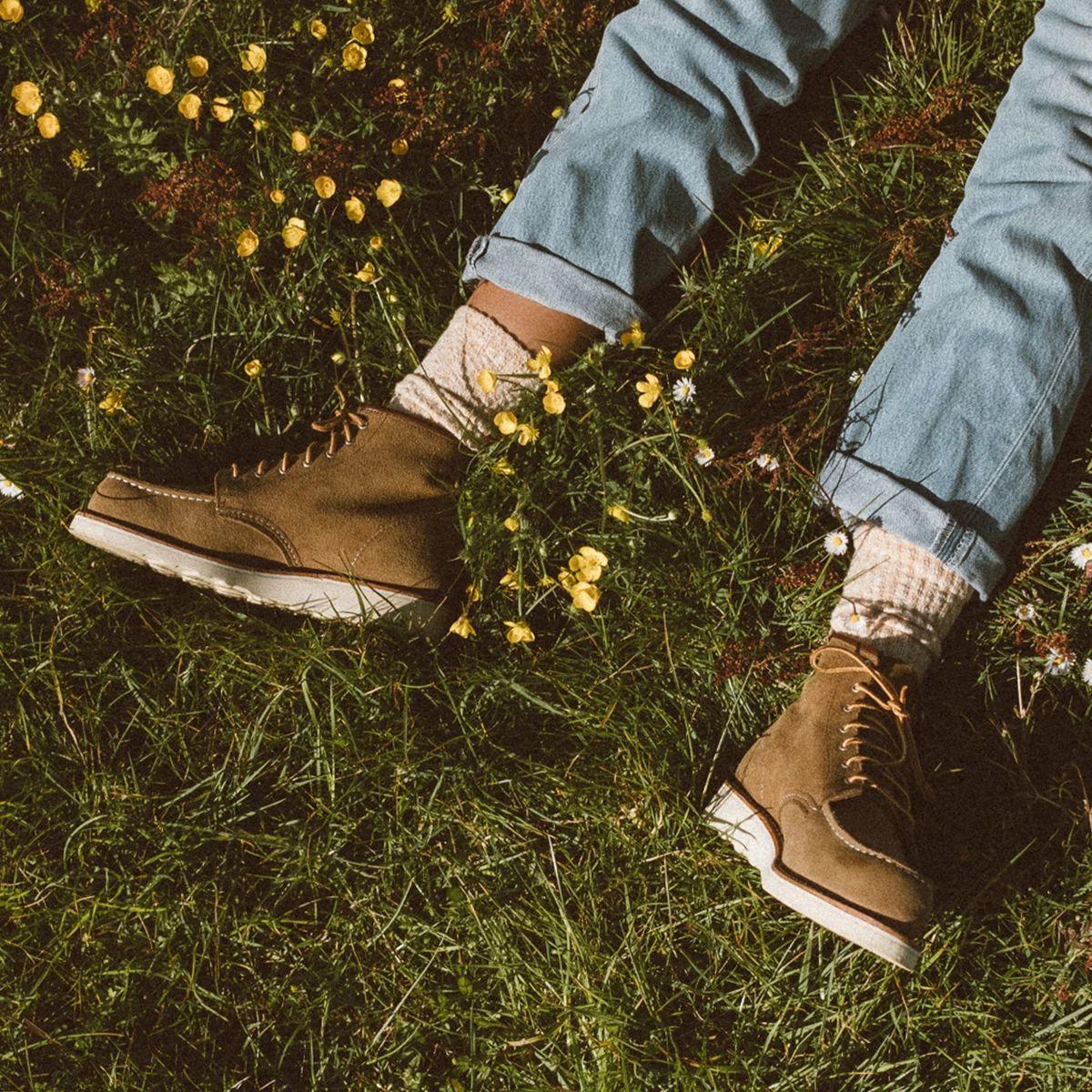 Men's Spring Summer Collection
