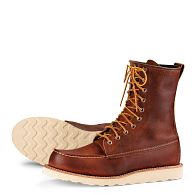 Navigate to 8-inch Classic Moc product image