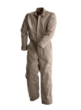 60508 Red Wing Winter FR Coverall