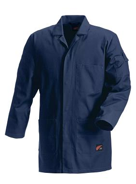 62821 Red Wing FR LAB COAT