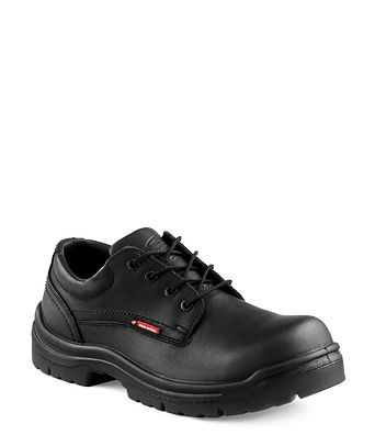Employee Safety Boots Amp Shoes Red Wing For Business