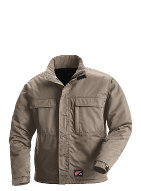 62965 Red Wing Temperate Jacket