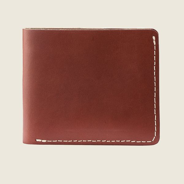 Classic Bifold Product image - view 1