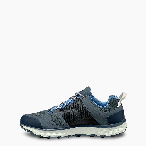 Breeze LT Low GTX Product image - view 4