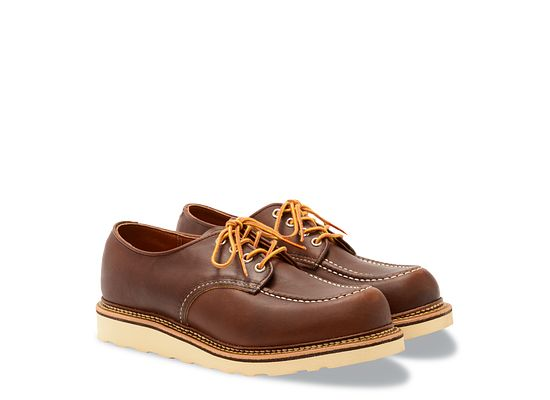 d7b1512dbb2e Classic Oxford product photo  Classic Oxford product photo ...