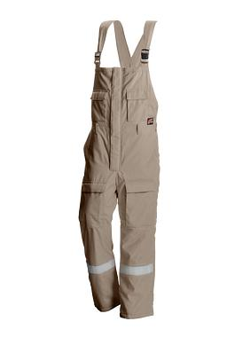 64110 Red Wing Winter FR Coverall