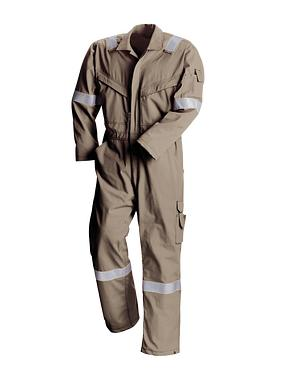 61750 Red Wing Temperate Coverall