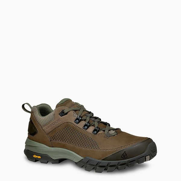 Talus XT Low Product image - view 2