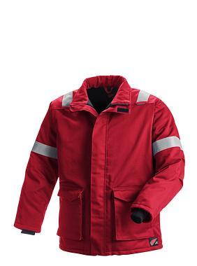 68430 Red Wing Winter FR Parka