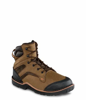 5600 - Mens 6-inch Boot